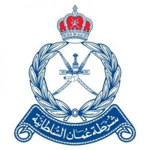 الشرطة تلقي القبض على متهم آسيوي في جريمة القتل العمد بولاية صلالة