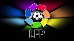 ثلاثي منتخبنا الوطني يلتحقون بأنديتهم في إسبانيا استعدادا لانطلاق الموسم الكروي