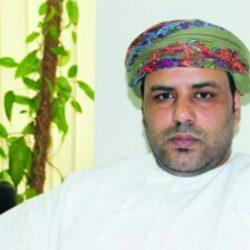 مخترع عماني ينال براءة اختراع عالمية