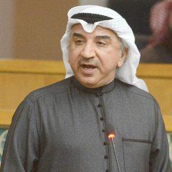 بتهمت الأساءة لدول شقيقة ، محكمة كويتية تحكم غيابيا بسجن النائب عبدالحميد دشتي ١٤ عام و نصف