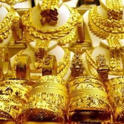 ترقب كبير لانطلاق معرض مسقط الدولي للذهب والمجوهرات 2016