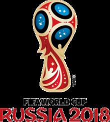 في التصفيات الأوروبية المؤهلة لكأس العالم .. الصراع يستمر من أجل خطف بطاقة التأهل للمونديال