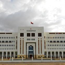 وزارة القوى العاملة تعلن عن بدء استقبال طلبات الإلتحاق بنظام التفرغ الجزئي