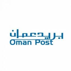 الأول من يناير.. بريد عمان تطلق مركز الإتصالات الخاص بالشركة