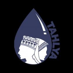 """إطلاق برنامج """"تحلية"""" لتطوير قدرات الشباب العُماني في مجال تحلية المياه"""