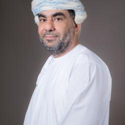 بتكليف من جلالة السلطان.. الإسماعيلي يشارك في اجتماع  الدورة الـ47 للمنتدى الإقتصادي العالمي