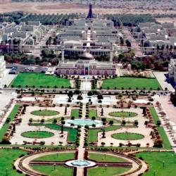 براءة اختراع جديدة لجامعة السلطان قابوس في مجال إنتاج الدبس
