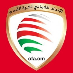 الاتحاد العماني لكرة القدم يحذر الاندية بضرورة انهاء المطالبات المالية للاعبين