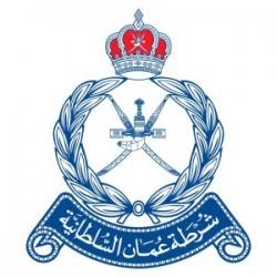 القبض على مواطن بتهمة الدهس والهرب من مكان الحادث