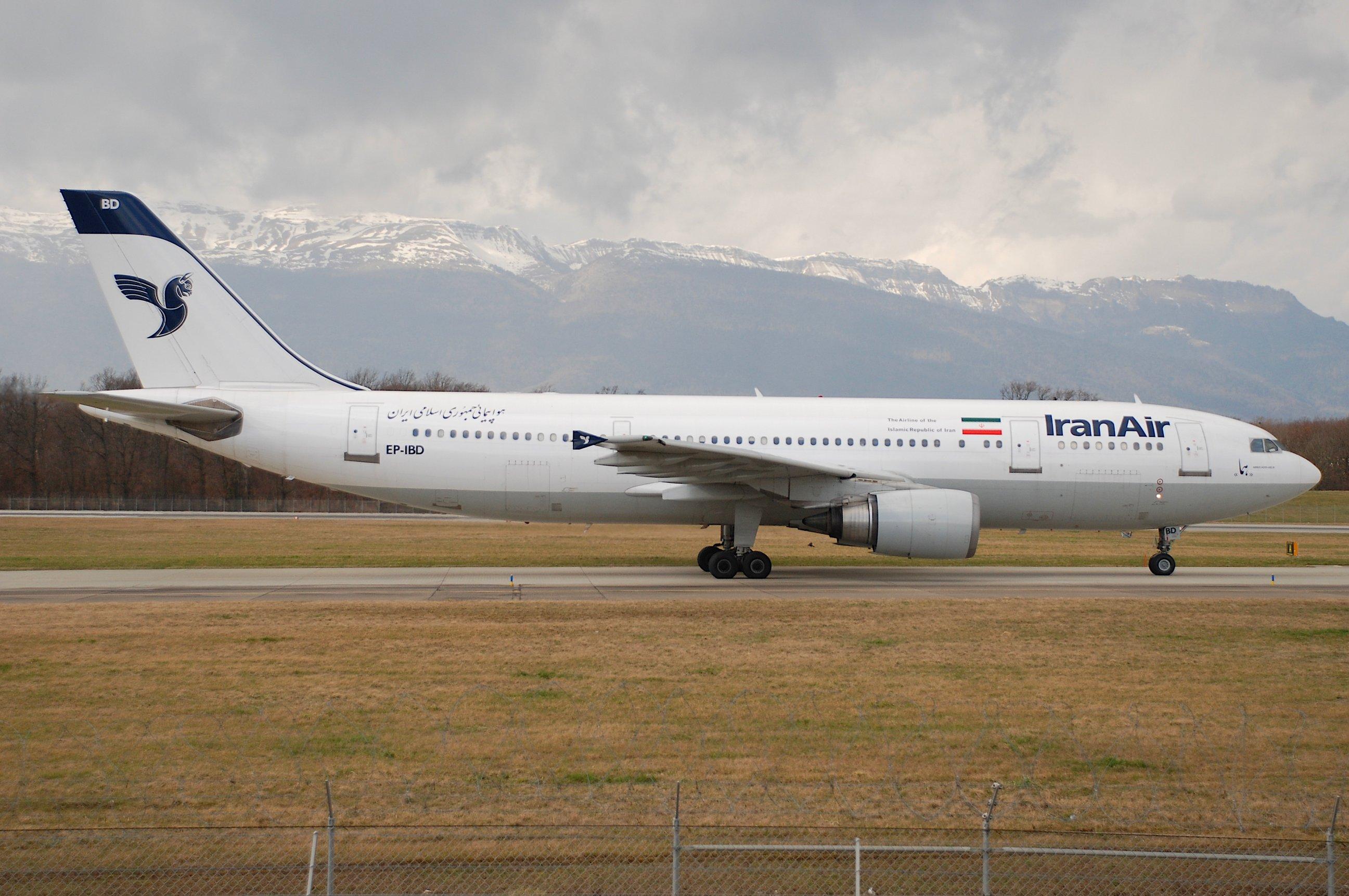 iran_air_airbus_a300-605r_ep-ibdgva24-02-2007-451eg_-_flickr_-_aero_icarus