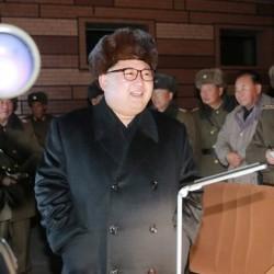 ماذا قال دبلوماسي منشق عن زعيم كوريا الشمالية؟